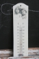 Preview: Bild - Thermometer - Nostalgie - Kinder - Vintage