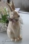 Preview: Hase Osterhase COUNTRY LIVING