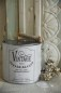 Preview: Vintage Kreidefarbe ANTIQUE CREAM 2,5 L