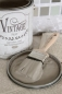 Preview: Vintage  Wand Kreidefarbe WARM LATTE 2,5 L