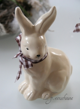 Hase - Osterhase COUNTRY LIVING