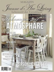 Magazin Jeanne d arc living No. 2
